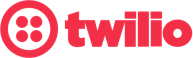 Integrate with Twilio