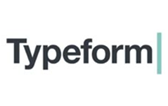 Integrate with Typeform